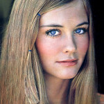 Cybill Shepard - '70s
