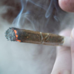 Schizophrenia linked to marijuana use disorder is on the rise, study finds