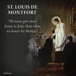 Saint Louis-Marie