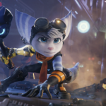 Ratchet & Clank: Rift Apart is the latest PS5 exclusive to claim No.1