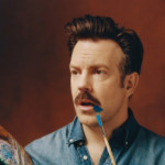 Jason Sudeikis Is Having One Hell of a Year: Profile