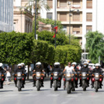Tunisia: Turmoil continues as president sacks more officials