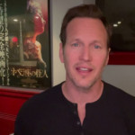 Patrick Wilson sings as Raoul from The Phantom Of The Opera again for charity