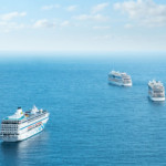 Popular Cruise Line May Stop Operating in Florida Over State's 'Vaccine Passport' Ban