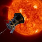 NASA's Parker Solar Probe Measures Radio Signal in Venus' Upper Atmosphere
