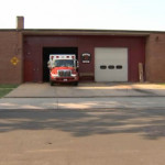 Another Firefighter's Car Stolen Outside a DC Firehouse — This Time at Gunpoint