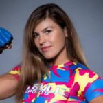 Marina Mokhnatkina is the PFL's new queen of Sambo