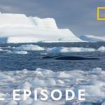 Storming Antarctica (Full Episode)