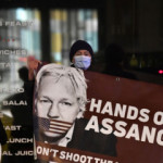 Assange's Lawyer Says Not Worth Trusting US' Guarantees for Extradition