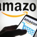 Amazon hit with $887 million fine by European privacy watchdog