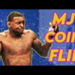 3 Minutes of Michael Johnson Being Able to Beat Any Fighter and Lose to Any Fighter