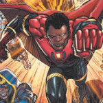 Milestone Comics, the diverse and boundary-pushing superhero series, is back after two-decade hiatus