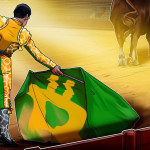 Bitcoin bulls are confident even as a key BTC price metric hits a new low