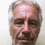 Jeffrey Epstein's accusers cannot challenge plea agreement - U.S. appeals court
