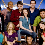 Mad TV in 2004