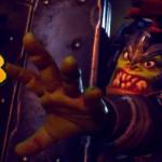 Orcs Must Die! 3 Launch Trailer