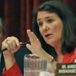 Colorado Democrat believes Trump awarded ventilators as political favor to vulnerable GOP senator