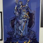 St. Joseph Terror of Demons by BaritusCatholic