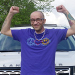 Indiana Supreme Court rules for man who spent years battling state for his Land Rover
