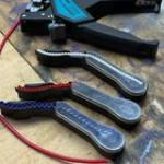 4 in 1 ferrule tool
