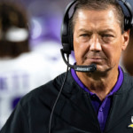 Rick Dennison out as Minnesota Vikings assistant after refusing COVID-19 vaccine
