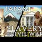 Early Japanese Visitor Describes 'Baffling' American Culture // (1872) The Iwakura Embassy