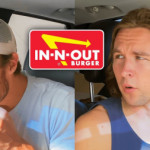 In-N-Out is overrated