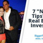 """7 """"Ninja Tips"""" From One of Hawaii's Largest Real Estate Investors"""