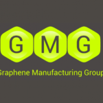 Graphene Manufacturing Group and Cuspis Capital Announce Closing of Qualifying Transaction
