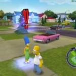 Simpsons: Hit & Run (2003)