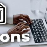 How to Add Icons in Notion