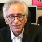 Joel Bender, Documentarian and 'Amazing Race' film editor Dies at 72