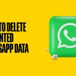 Super useful WhatsApp Hack #Shorts