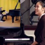 Hungarian Rhapsody No.2 by Liszt