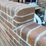 These nice bricks