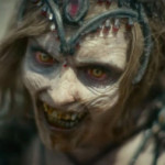 Army of the Dead Scene with Full Frontal Zombie Nudity Didn't Make Final Cut: 'It's Too Much'