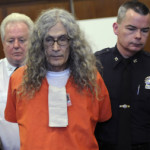 Imprisoned 'Dating Game Killer' Rodney Alcala dies in Central California while awaiting execution