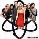 Cool Big Bang Theory Wallpaper