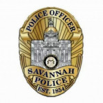 5 officers fired after man dies by suicide alone in interview room: Savannah police