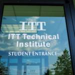 18,000 Former ITT Tech Students Will Get Over $500M in Loan Debt Erased