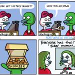 10 piece nugget