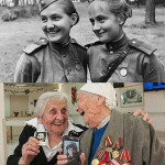 True friend for life