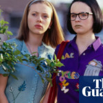 Ghost World at 20: the comic-book movie that refused to conform