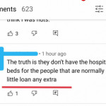 Little loan
