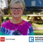 Missouri Realtor Transforms Abandoned Properties Into Tiny Home Villages That Give Permanent Housing To Chronic Homeless