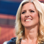 This weekend: Top Gear pays tribute to Sabine Schmitt with a 30-min special featuring past and present hosts