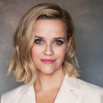 Reese Witherspoon's Hello Sunshine Sold for $900 Million to Media Company Backed by Blackstone