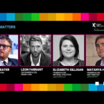 Extreme Tech Challenge Global Finals: Waste Matters