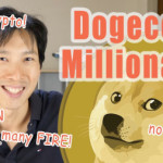 I Just Became a Dogecoin Millionaire