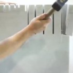 Making of an epic marble sculpture